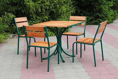 Мебель для кафе б/у харьков