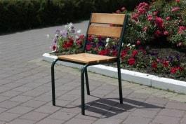 Мебель для уличных кафе и ресторанов в Одессе, Днепропетровске