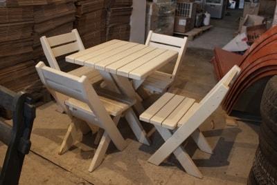 купить мебель бу, мебель бу для кафе, деревянная мебель бу украина, мебель бу украина купить