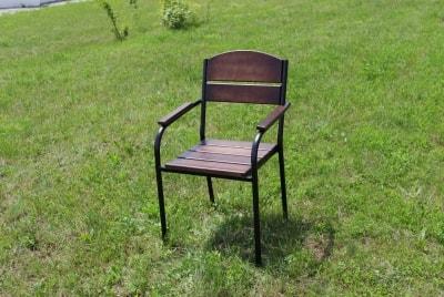мебель для кафе стул