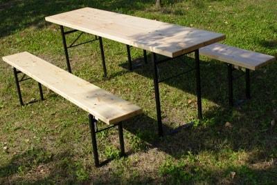 комплект мебели для кафе, мебель для кафе недорого, лавочка, мебель для уличного кафе