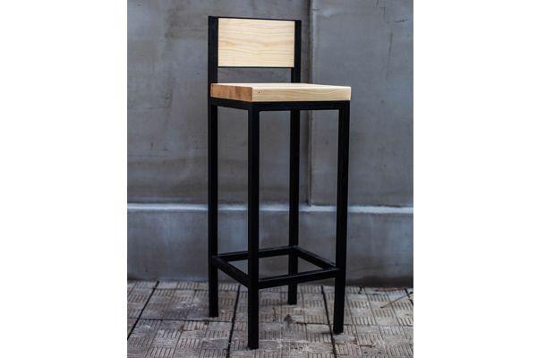 барный стул купить