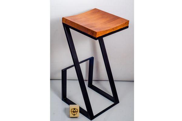 барная мебель