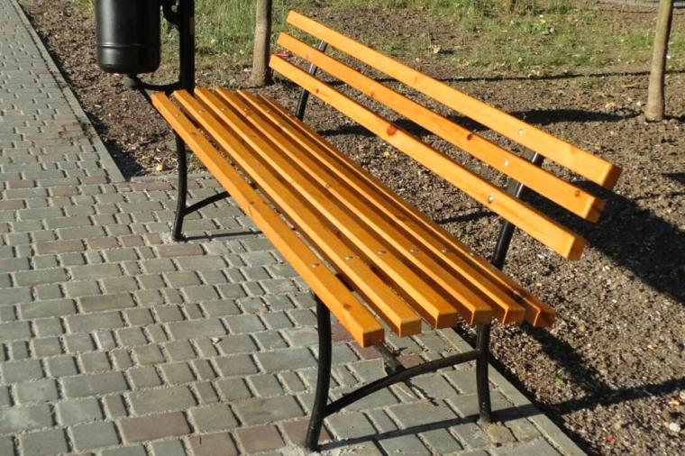 купить скамейка Харьков