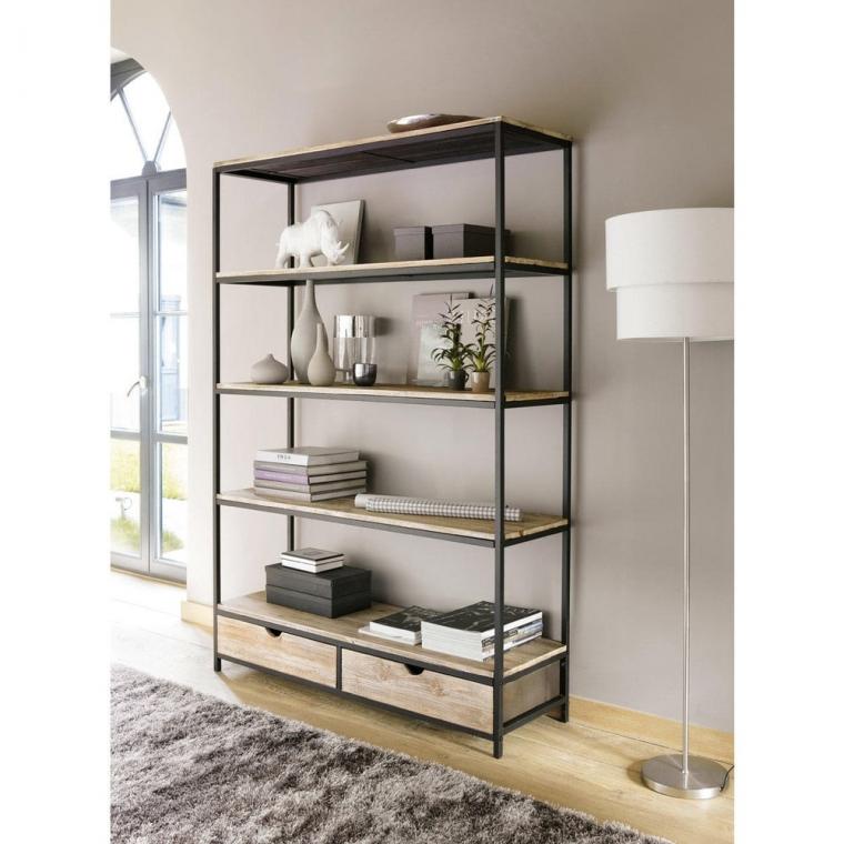 стеллаж для кафе, мебель для кафе, мебель для кафе недорого