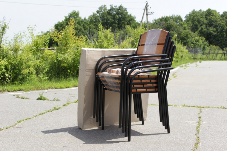 мебель для кафе купить дешево