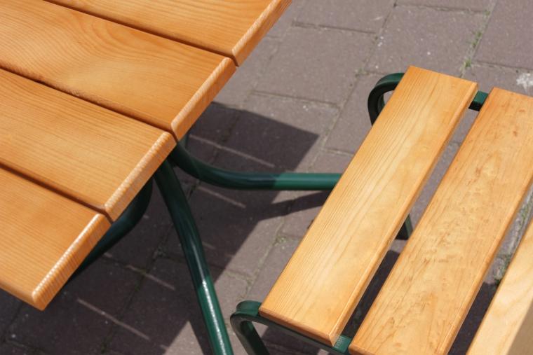 мебель для кафе херсон