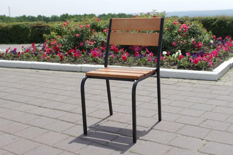 Мебель для уличных кафе и ресторанов в Запорожье, Сумах