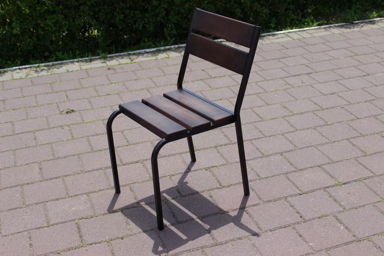 купить стул украина