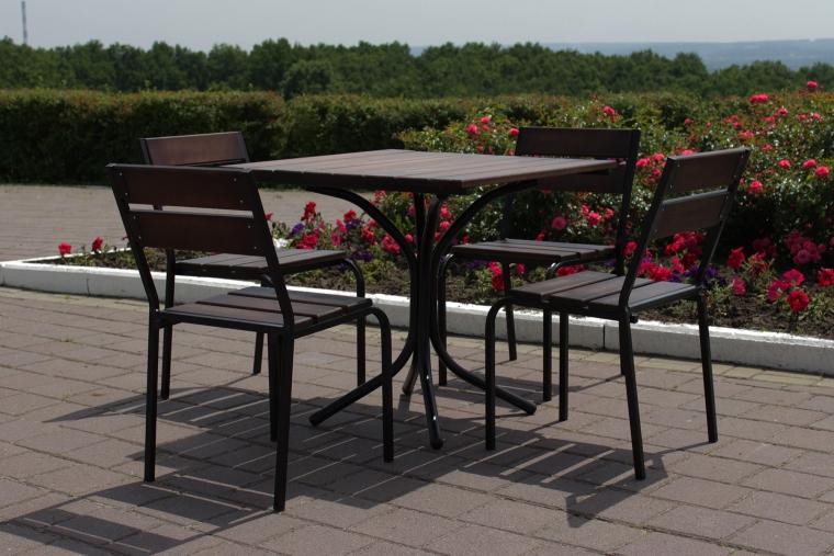 мебель для ресторана Одесса