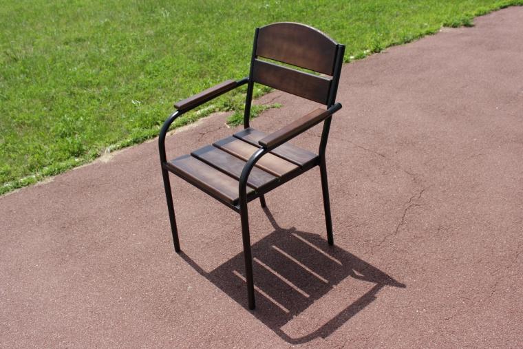 купить стул оболонь для кафе