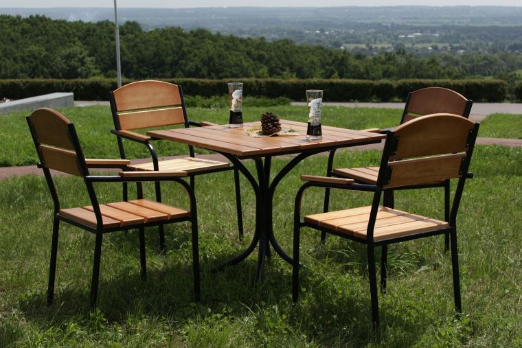 мебель для кафе купить недорого