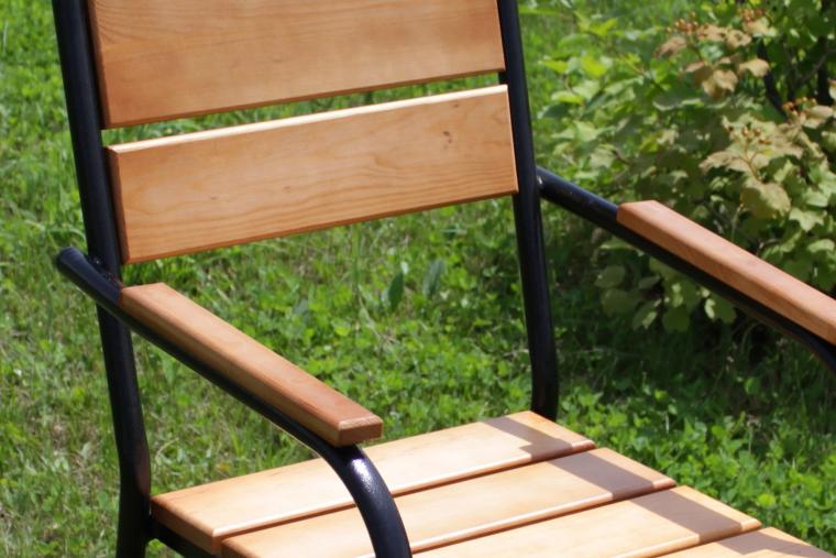 стул подлокотники оболонь