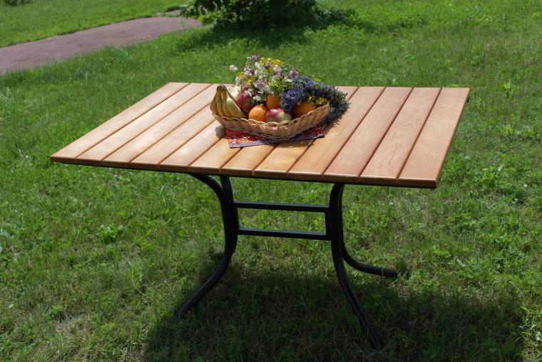 мебель для кафе стол