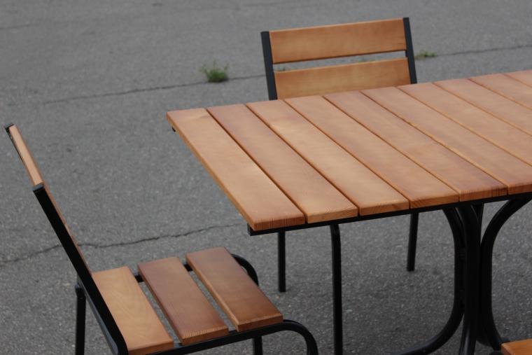 мебель для кафе армянск