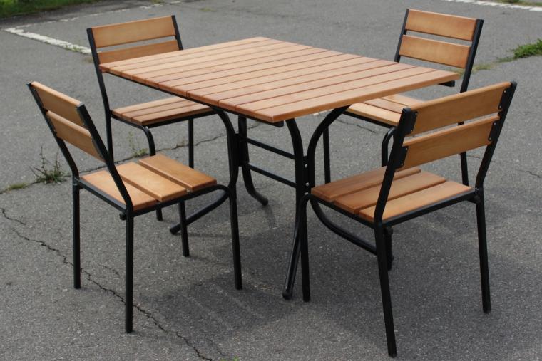 мебель для улицы купить