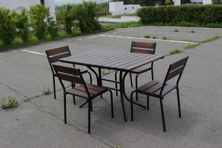 купить мебель для кафе приазовье
