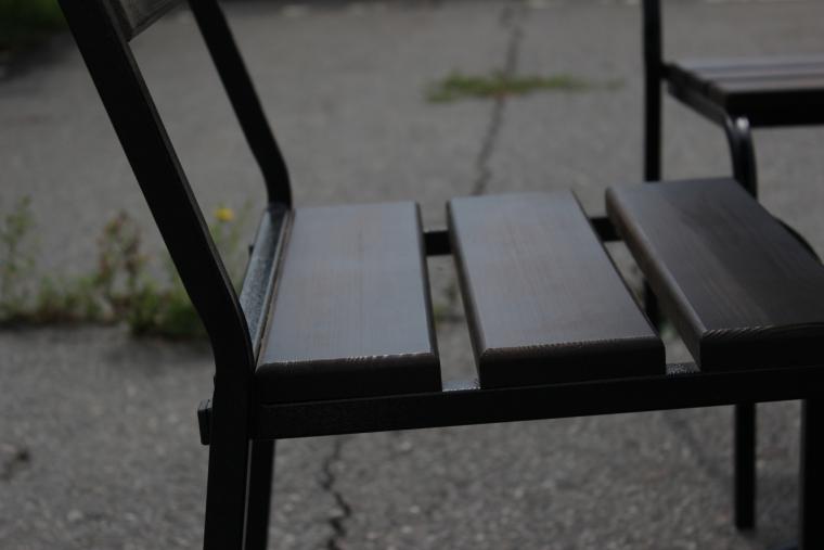 мебель дачная украина