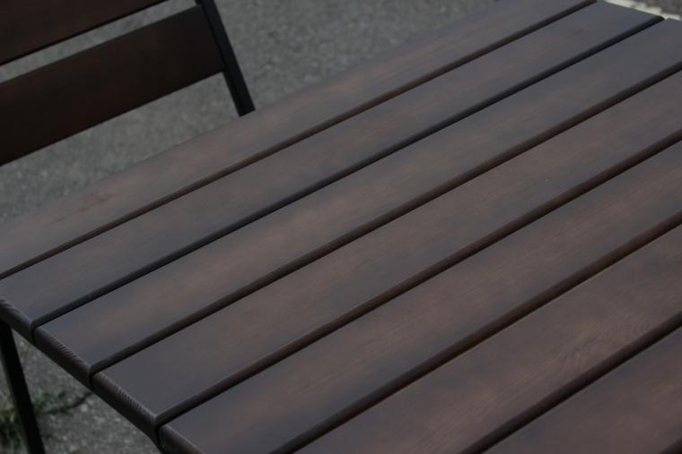 купить мебель для уличного кафе украина