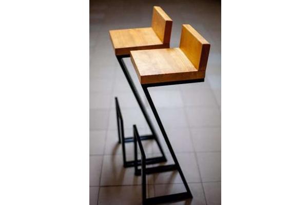 купить стул для бара