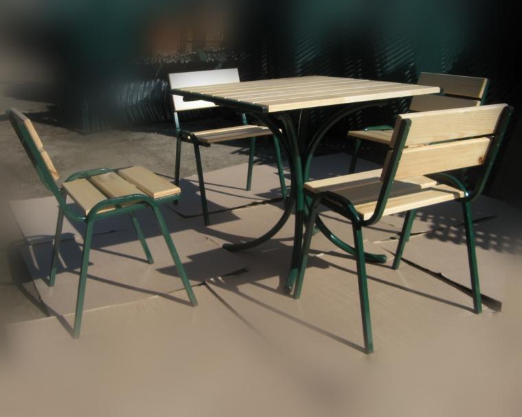 Мебель для кафе бу в Одессе, Днепропетровске