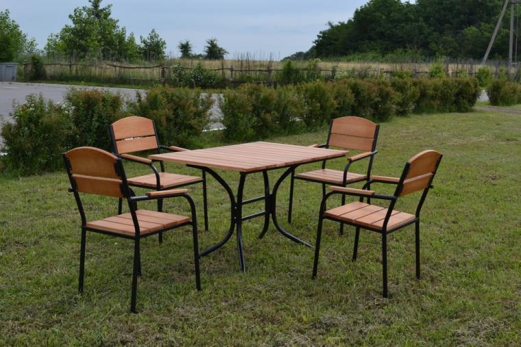 купить мебель для кафе мариуполь