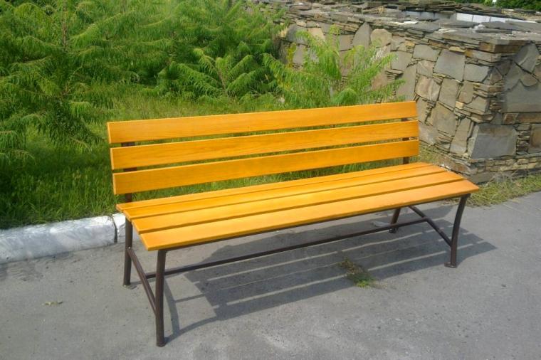 скамейка купить Украина недорого