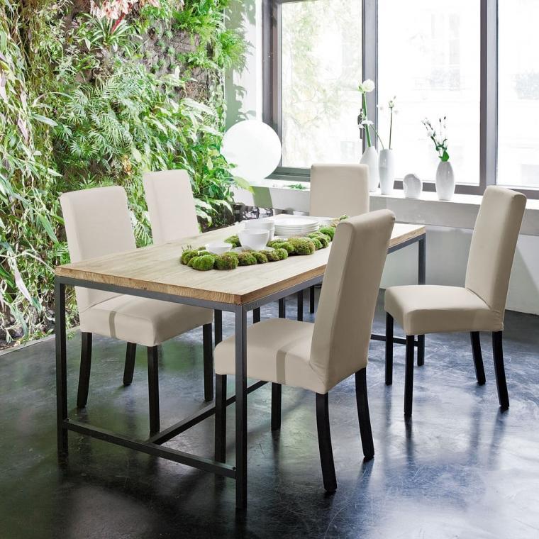 украина купить мебель