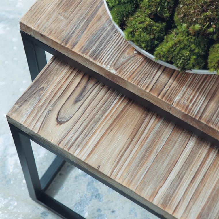 мебель для кафе лофт