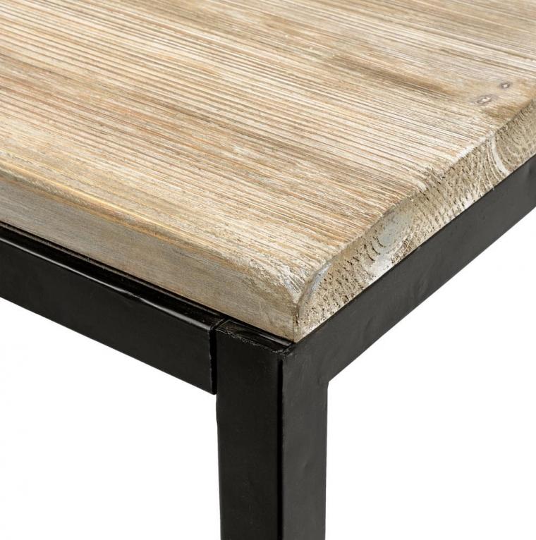 мебель для кафе недорого