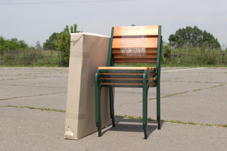 мебель для бара купить